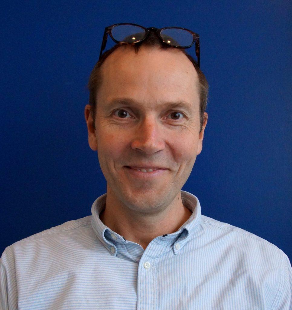 Anders Skov Henriksen